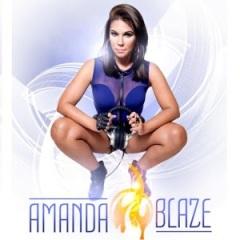 DJAmandaBlaze.com