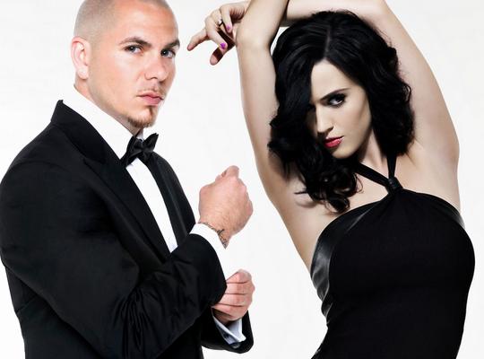 Katy-Perry-Pitbull