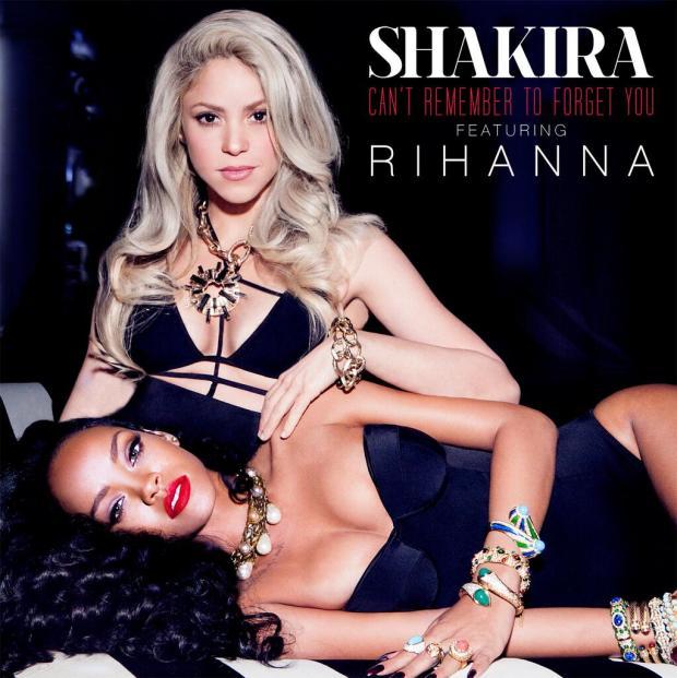 shakira-rihanna-duet-artwork