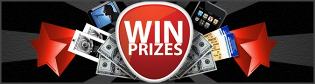 header_win-prizes