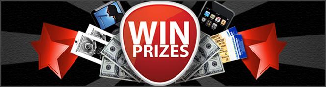 header_win-prizes