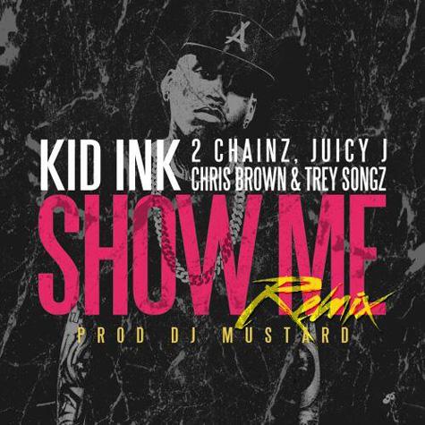 show-me-remix