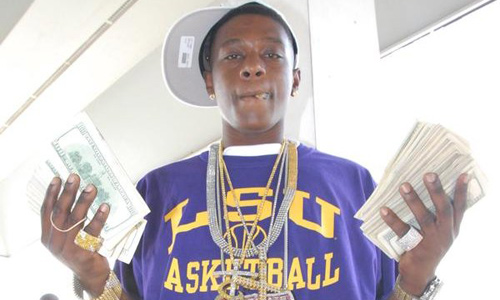 Trill Ent. and Lil' Boosie Lawyer Under Investigation For Witness Tampering (thumbnail)