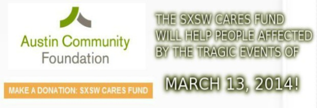 SXSW CARES 630X215