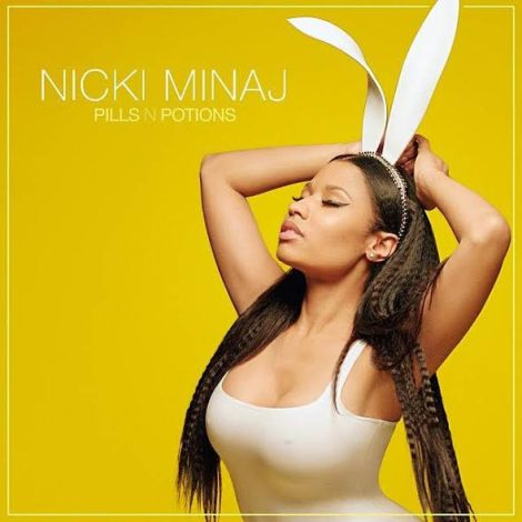 nicki-minaj-pills-n-potions